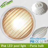 piscina Light Bulb Lamp di 18watt LED PAR56 LED con Remoter