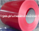 Pre-Painted Galvanized Steel CoilかColor Steel Coil