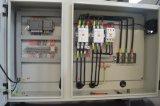 Luft Cooled Screw Chiller für Industrial Use