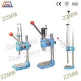 널리 이용되는 벤치 수동 압박 기계 (HP-2)