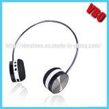 Stereo venta caliente del auricular inalámbrico Bluetooth (BT-3100)