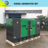 groupe électrogène diesel de 188kVA Cummins