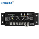 Highquality impermeabile 10A 12V Wind Power Controller