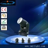 самый лучший продавая свет пятна 30W продуктов выставки 7r миниый Moving