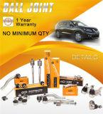 Junta de rótula para Nissan Teana J31 40160-Ca010