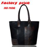Signora di sacchi calda delle donne di modo della spalla di vendita borse (FH346)