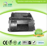 Nouvelle cartouche de toner noir compatible CF281X Toner laser pour consommables d'imprimante HP