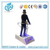 9d Vr 360 Degree Headtracking Roller Coaster Simulator Plus Virtual Reality Vibration 9d Cinema