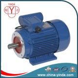 motore di monofase di inizio del condensatore 2HP