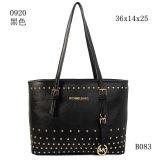 26cm PU-lederne Formtote-Beutel-Entwerfer-Frauen-Dame Handbag