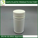 高品質150mlのプラスチック薬のびん