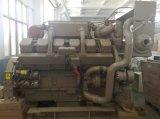 motor marinho Marino do motor do barco de pesca do motor Diesel de 1000HP Cummins
