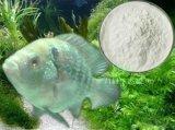 Poder Hydrolyzed do colagénio dos peixes