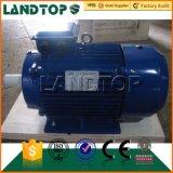 Motore elettrico a tre fasi di vendita calda di LANDTOP