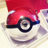 Pokemon gaat de Bank van de Macht met de Derde Generatie van de Projectie Pikachu