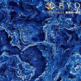 Neuer Tintenstrahl-Fabrik-Großverkauf-Marmor-Blick polierte Verglasung Bodenbelag-Fliese