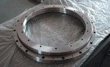 Fábrica do rolamento, boa qualidade, rolamento de rolo transversal para o distribuidor (XRB15030)