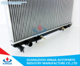 Auto Radiator for Land Cruiser'05 Fzj7# Mt OEM: 16400-66160