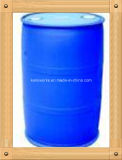Wasserstoff-Abgebrochenes Silikon-Öl 70900-21-9