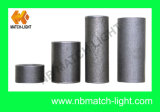 Zhejiang Carbon Steel NPT Thread Half Coupling