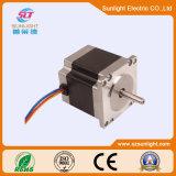микро- шагая мотор 0.5A-10A для вахты и ATM
