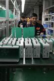 DC12Vの太陽ファン太陽エネルギーキットのSolar Energy携帯用システム