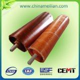 Panno di seta verniciato 2310 d'isolamento elettrico