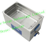 22L 480W Double Frequency Dental Ultrasonic Cleaner Price