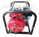 高圧Diesel Water Pump 7HP Water Pump Dhp-20e