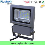 Sostituire 250W Halogen Light 150W Outdoor il LED Flood Light per Landscape Lighting