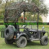 150cc Mimi Jeep ATV mit Markise
