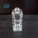 Bottiglia di profumo vuota calda dell'animale domestico della materia prima di vendita Ad-R27 30ml