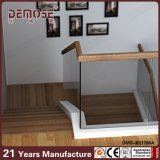 Building (DMS-B21196)를 위한 10mm 12mm Tempered Glass Railing
