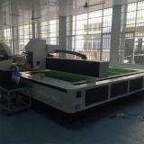 Máquina de grabado máxima del laser 2030 3D con alta velocidad del grabado