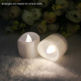GroßhandelsMarket Flameless LED Tealight Candle für Birthday Gift