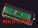 tubo de ensaio 40X16X15 nivelado profissional (700301)