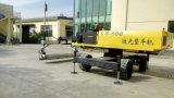Динамический Screed лазера бетона (LS-500) для сбывания