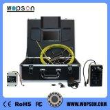 """De draagbare Camera van de Inspectie van de Monitor van Kleur 7 """" tft-LCD Digitale"""