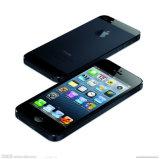 Originele Nieuwe Mobiele Telefoon voor iPhone 5 Slimme Telefoon