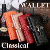 고수준 (293)를 가진 형식 클러치 여자 지갑 숙녀 디자이너 가죽 지갑
