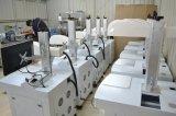 CNC van het Type van lijst Vezel die Machine (vml-voet) merken