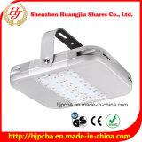 Estilo ligero 40W -240W de la luz de inundación de la luz LED de la bahía del LED Tunel LED alto nuevo