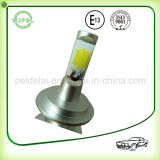 Super Bright 12V 80W CREE White Car LED Head / Farol de neblina