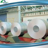 Gegalvaniseerde kabel/de Gegalvaniseerde Strook van het Staal Steel/Galvanized