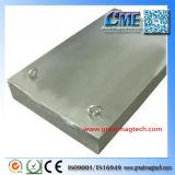 Eisen-Remover flüssige Fernox magnetische Wasser-Luft-Filtration-Trennzeichen-Filter