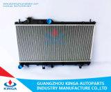 Reparo durável do tanque do radiador do sistema refrigerando auto para Toyota Integra'94-00 dB7/B18c