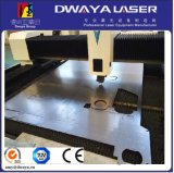 laser Cutting Machine Cut Thickness 0.5-6mm di 500W Fiber