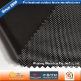1680d 두 배 털실 PVC 수화물을%s 입히는 최고 힘 직물