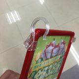 A4 Plastic Sign Holder с PVC Pocket