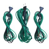 Fabbrica Patented Silicone Soil Heating Cable (240V 25W)